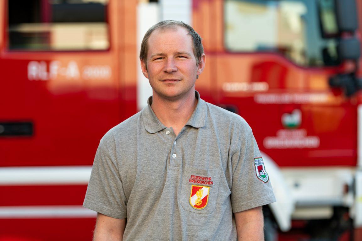 BI Daniel Brunner