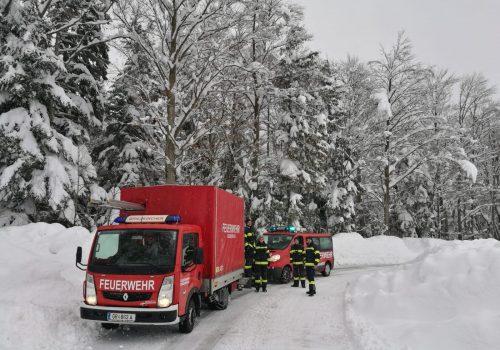 20190112_schneedruck_windischgarsten