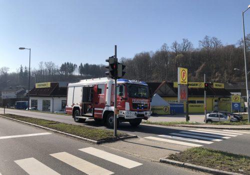 20190323_vu_schlüßlberg