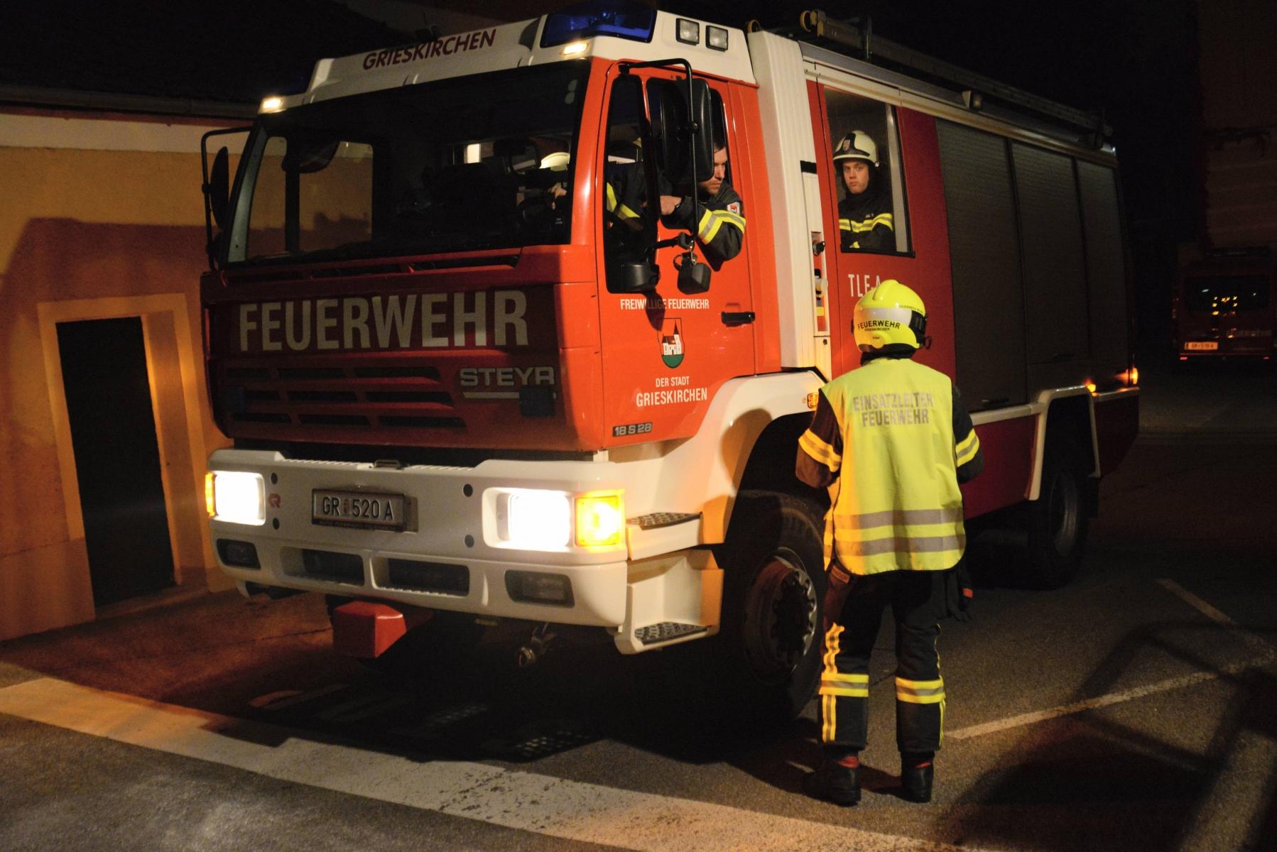 FF_Uebung_Brauerei_GR_0055