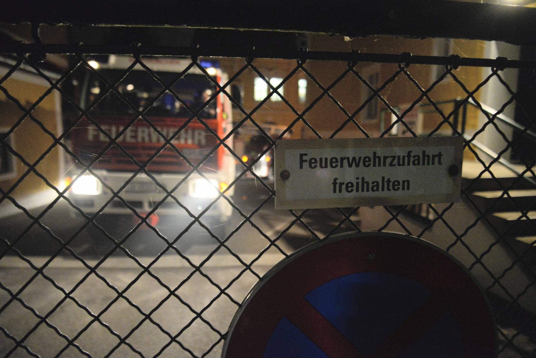 FF_Uebung_Brauerei_GR_0057