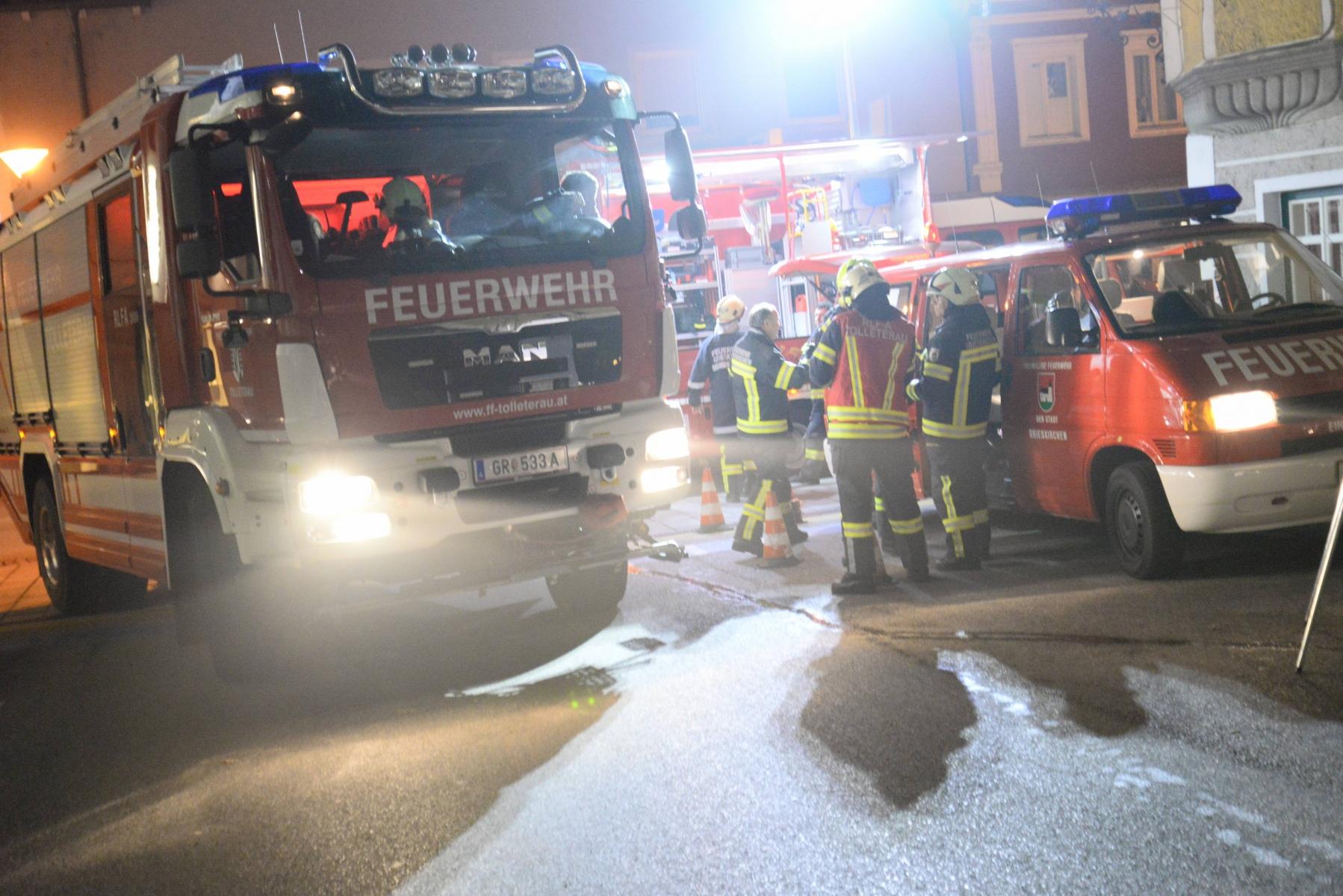 FF_Uebung_Brauerei_GR_0062