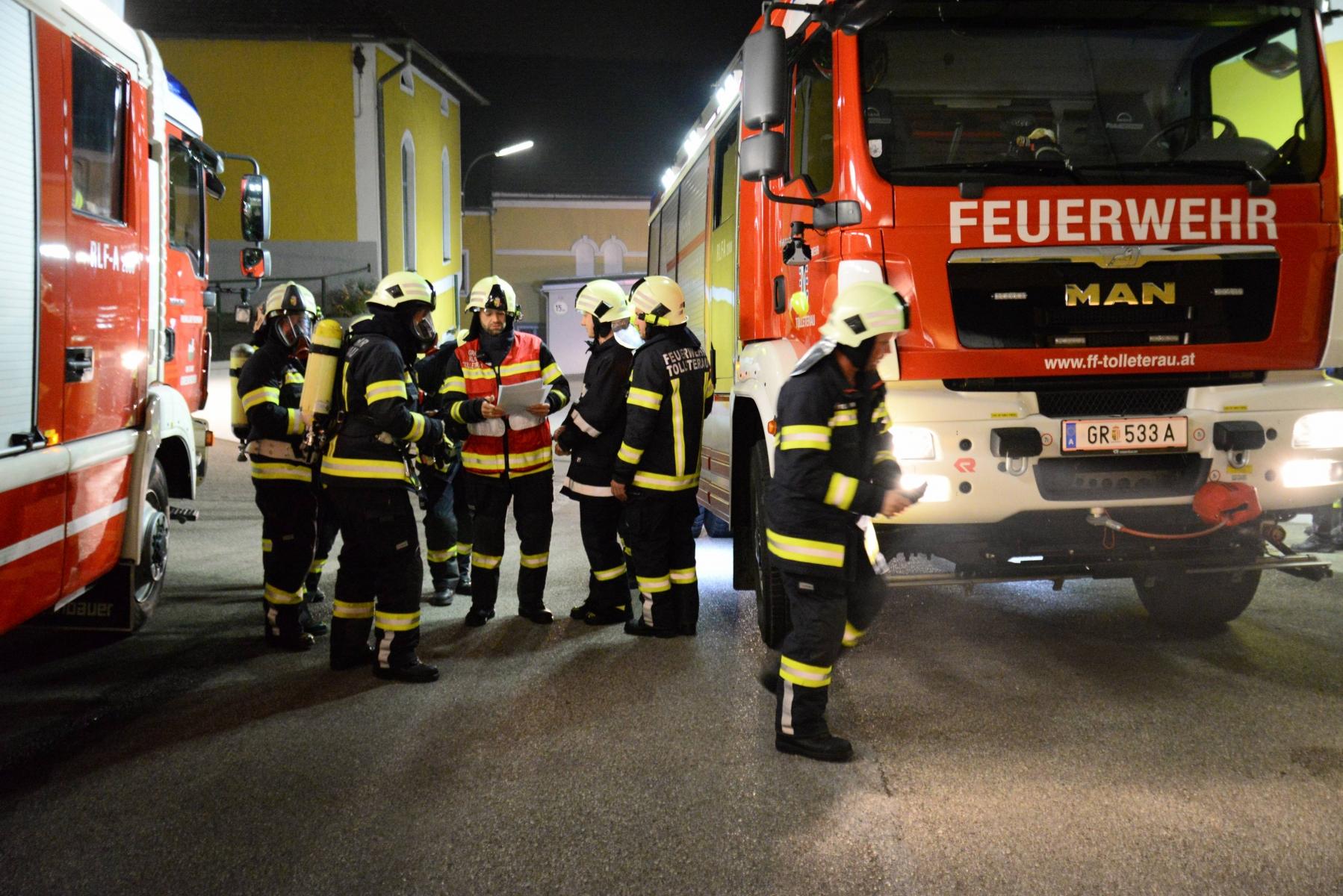 FF_Uebung_Brauerei_GR_0070