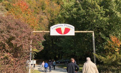 20181013_ffausflug_steiermark_14