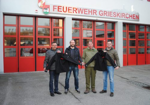 20190118_übergabe_ff-jacken