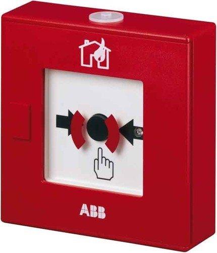 Brandverdacht Trattnach-Arkade